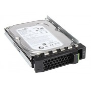 Fujitsu HD SATA 6G 500GB 7.2K HOT PL 3.5'' BC
