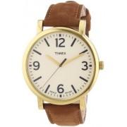 Ceas de mana Timex Classic T2P527
