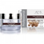 APIS - Regeneration - Home terApis krema sa arganovim uljem i ši buterom - 50 ml
