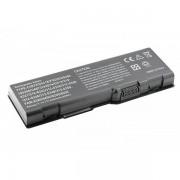 Acumulator replace OEM ALDE6000-44 pentru Dell Inspiron 6000