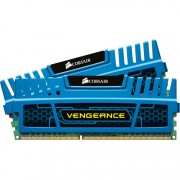 4 GB DDR3-1600 Kit