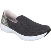 Reebok Men's Zeal Walk Multicolor Sports Shoe