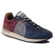 Сникърси PEPE JEANS - Tinker Pro-Camp PMS30485 Old Navy 584