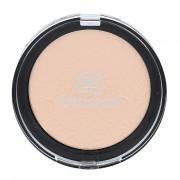 Dermacol Compact Powder cipria compatta 8 g tonalità 04 donna