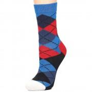 Happy Socks 2-Pack - Skarpety Dziecięce - KAR02-066