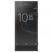 Protetor Ecrã em Vidro Temperado para Sony Xperia XA1