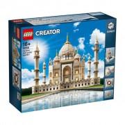 LEGO® LEGO Creator - Taj Mahal - 10256
