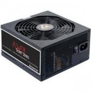 Захранващ блок Chieftec POWER SMART GPS-750C 80+ Gold, CHIEF-PS-GPS-750C