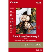 Canon PP-201 - wit