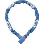 Abus uGrip 585/100 láncos zár kék