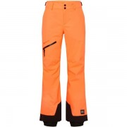 PW GTX MTN MADNESS PANTS dama