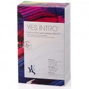 Yes Pure Intimacy Yes Selectie - Organisch Glijmiddel Introductie Pakket