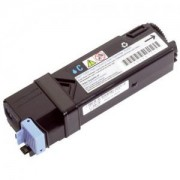 КАСЕТА ЗА DELL 2130/2135 - Cyan - Brand New - (with chip) - P№ NT-C2130XC - G&G - 100DELL2130C