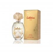 CABOTINE GOLD By Cabotine Dama Eau De Toilette EDT 100ml