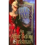 An Affair Before Christmas