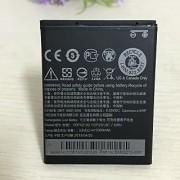 Original HTC Battery For Desire 310 BOPA2100 2000 mAh