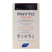 PhytoColor Phyto Linea Colorazione Permanente Delicata 5.7 Castano Chiaro Tabac