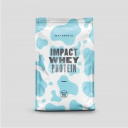 Myprotein Impact Whey Protein - 250g - Hokkaido Milk