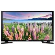 Televizor Samsung 32J5200, LED, Full HD, Smart Tv, 80cm