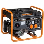 Generator curent Stager GG 2800