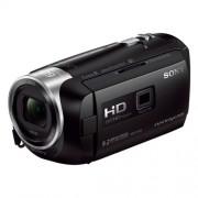 Sony Sony Hdr-Pj410. Tipo Sensore: Cmos, Megapixel Totali: 2,29 Mp, Dimensioni Sensore Ottico: 25