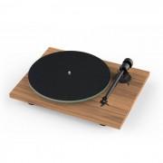 Pro-Ject T1 Phono SB Gira-discos de alta fidelidade