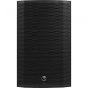 "Mackie Thump 15A 1300 W 15"""" Powered PA speaker"