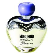 Moschino toujours glamour edt spray 100 ml