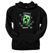 Hanorac Minecraft ORIGINAL licenta Mojang