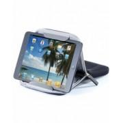 XCase Housse avec support pour iPad Mini et tablettes 7'' à 7,9''
