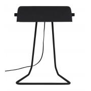 Zuiver Tafellamp Broker - Zwart