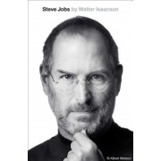 Steve Jobs, Hardcover