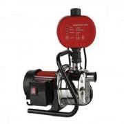 Hidrofor Inox Presostat Electronic Raider Rd-Wp17,1200 W