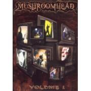 Mushroomhead, Vol. 1 [DVD]