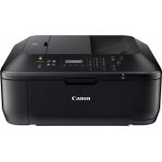 Canon PIXMA MX475 - All-in-One Printer