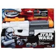 Pistol Cu Apa Nerf Super Soaker Star Wars Stormtrooper