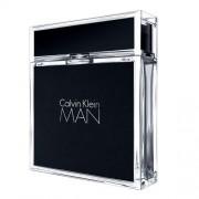Calvin Klein Man Eau De Toilette Spray 50ml