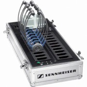 EZL 2020-20L Charging Case TourGuide Sennheiser