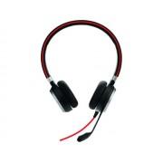 JABRA EVOLVE 40 UC Stereo USB Headband N 6399-829-209