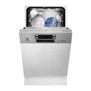 Electrolux ESI4620RAX ugradna sudo mašina