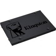 Kingston SSD KINGSTON SSDNOW A400 240 GB