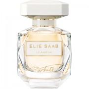 Elie saab Le parfum in white - Elie saab 90 ml EDP Campione Originale