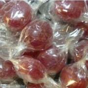 Dixons Cherry Balsams Maxons Sweets