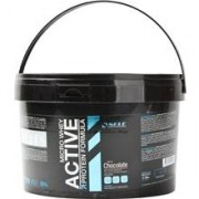SELF Omninutrition Micro Whey Active 1 kg Naturell