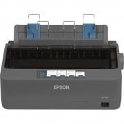 Epson LQ-350 [C11CC25001] (на изплащане)