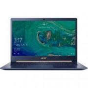 Aspire Swift 5 Pro SF514-52TP-532Z Blue