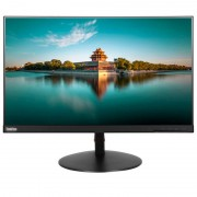 "Lenovo ThinkVision T23i 23"" LED IPS FullHD"