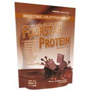 SCITEC NUTRITION - FourStar Protein 500g
