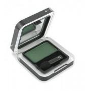 CK Calvin Klein Calvin Klein Ck Tempting Glance - Intense Eyeshadow - 115 Emerald Tempting Glance (883214211154)