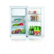 VIVAX HOME hladnjak TTR-98 - u razini plohe